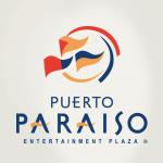 Puerto Paraíso Mall - Plaza Puerto Paraíso