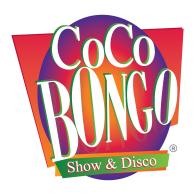 Coco Bongo Los Cabos