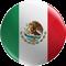 Sitio Español Mexicano