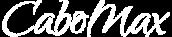 Cabomax Logo