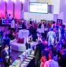 Fundraising Event - Evento Para Recaudar Fondos