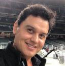 Hermes Martinez