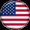 American English Site